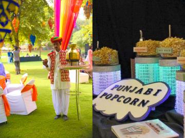 indian-wedding-menu