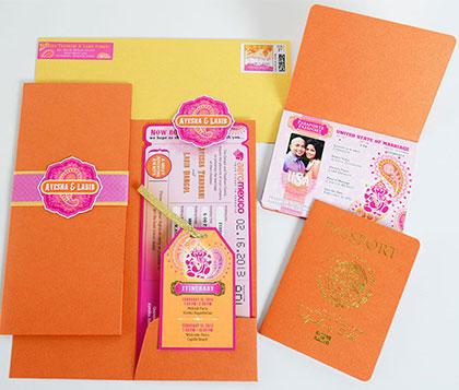 passport-invite
