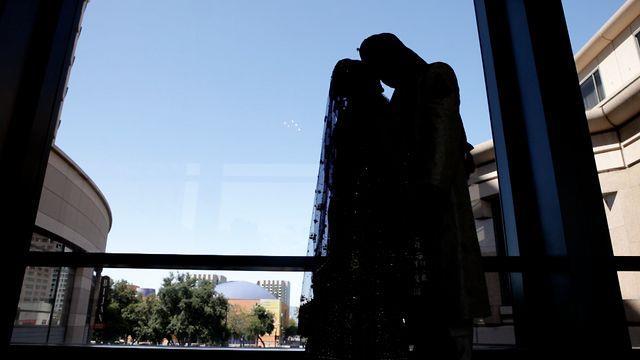 San Jose Fairmont Indian Wedding Film by Wedding Documentary