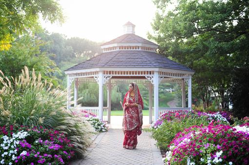 Alexandria, Virginia Pakistani Wedding by Marcella Treybig Photography