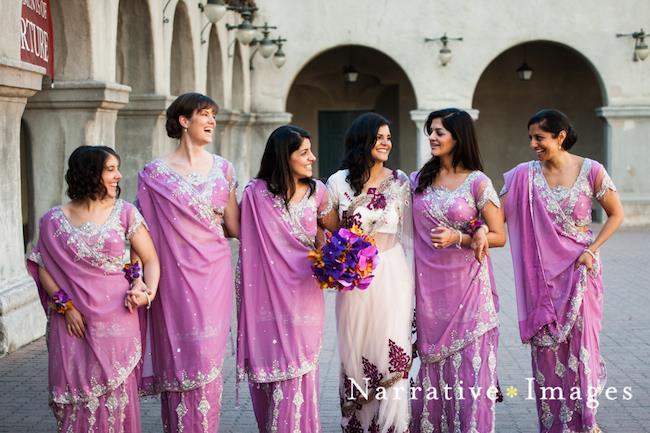 borrow-it-bindaas-bridal-party