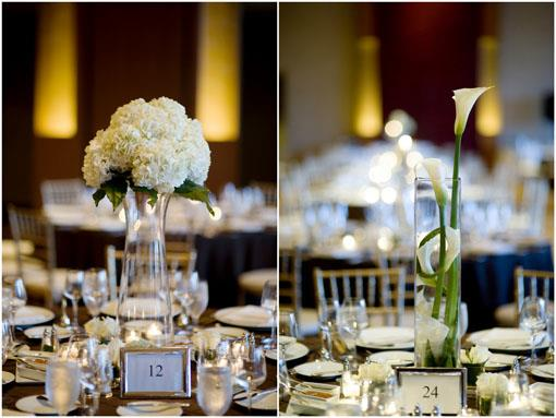 Boston Indian Wedding: Tina and Kartik (5)