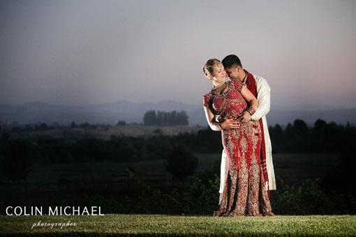 CA Multicultural Indian Wedding – Rosemary and Ravi (3)