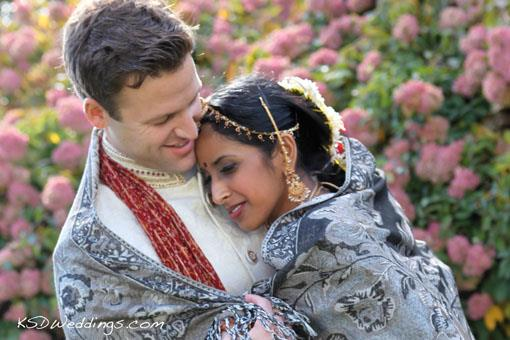 CT Multicultural Indian Wedding - Shilpa and Ron (3)