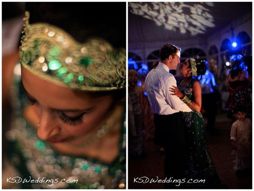 CT Multicultural Indian Wedding - Shilpa and Ron (5)