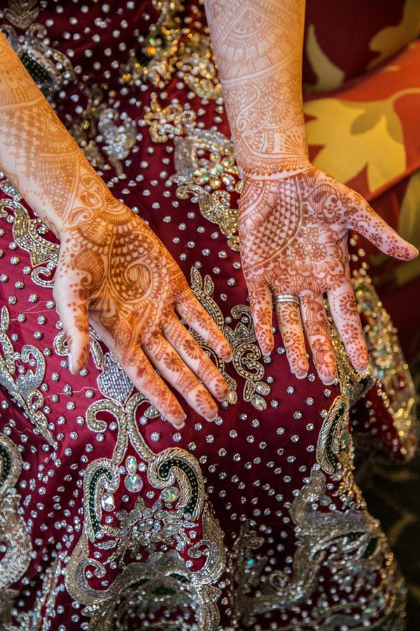 2a-indian-wedding-mehndi