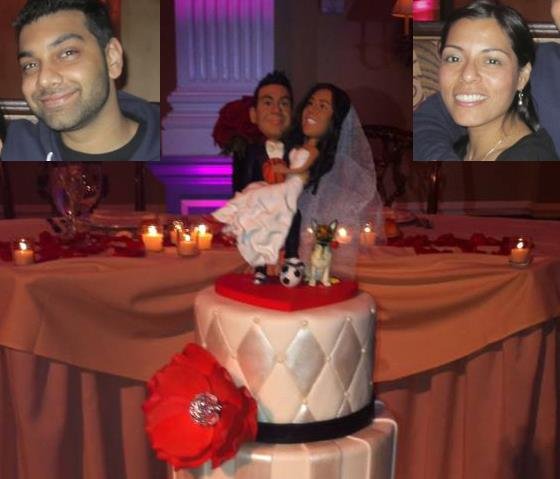 indian-wedding-cake-toppers2