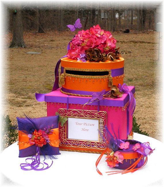 Weddings-of-Design-Box-1