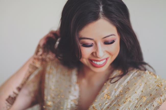 6-Indian-Wedding-Makeup