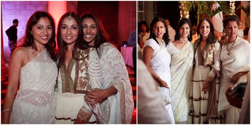 Kenya Indian Wedding - Raj and Nimeet (1)