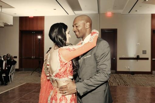 Indian-bride-with-groom-first-dance-2-e1372709699240