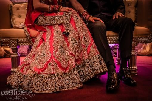 nepali-bride-wedding-lengha-e1374331847545