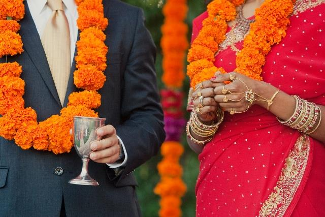 AS3-California-interfaith-Hindu-Jewish-wedding-photo
