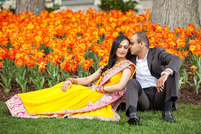 1a-Indian-Wedding-Outdoor-Esession