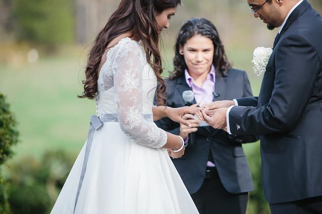 12a indian wedding ring exchange