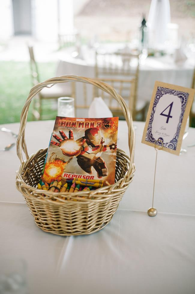 32a indian wedding basket favor