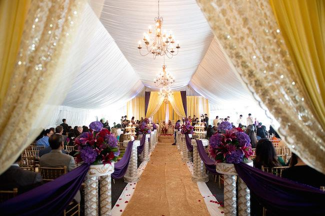 15a indian wedding ceremony decor