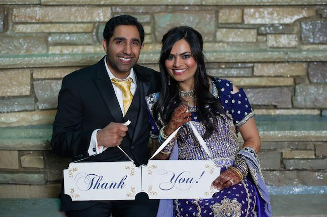 69a-indian-wedding-thank-you