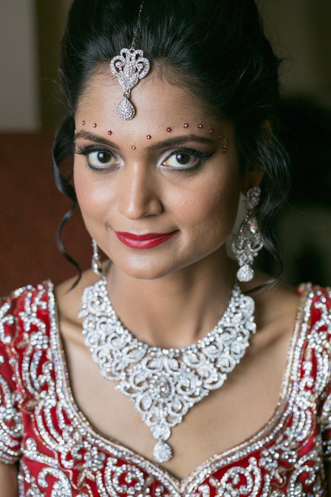 5a-indian-wedding-bride