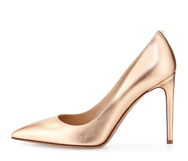 valentino-pink-metallic-leather-point-toe-pump-product-1-24918204-0-139740883-normal1