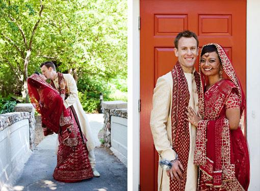 Utah Multicultural Indian Wedding - Irina and Ryan (1)