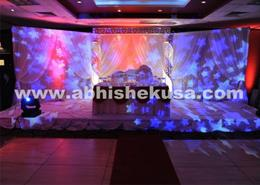 Abhishek Decorators