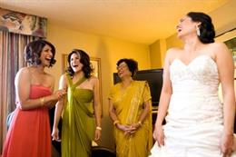 Indian Wedding Planners - A Primer