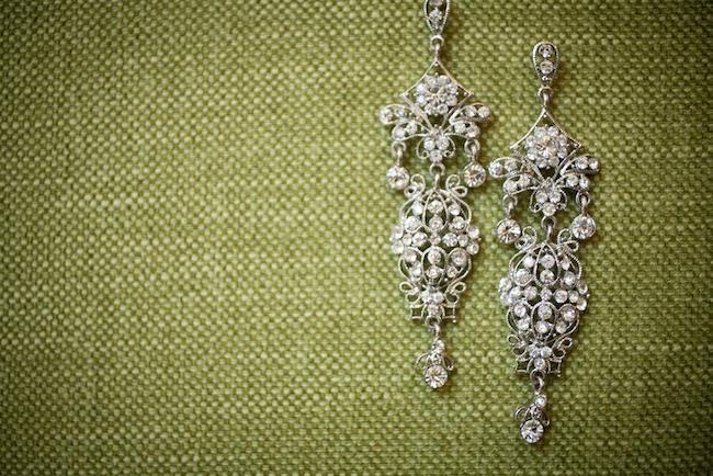 2a-indian-wedding-teardrop-earrings1