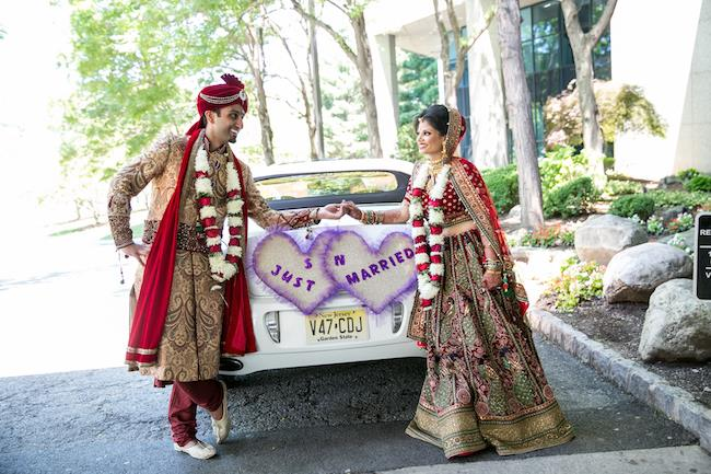 44a-indian-wedding-just-married
