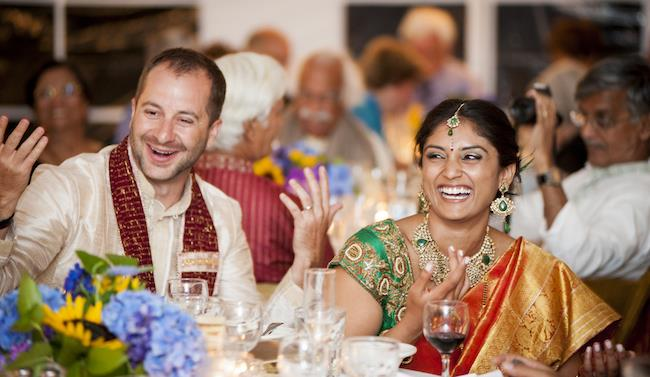 30a indian wedding reception